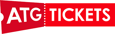 Logo ATG Tickets