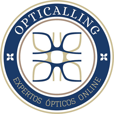 Logo Opticalling