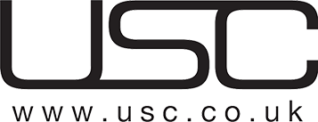 Logo usc.co.uk