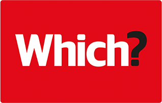 Logo Which.co.uk