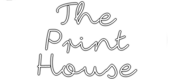 Comprar The Print House