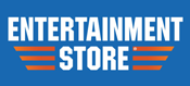 Buy Entertainment Store