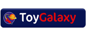 Comprar Toy Galaxy