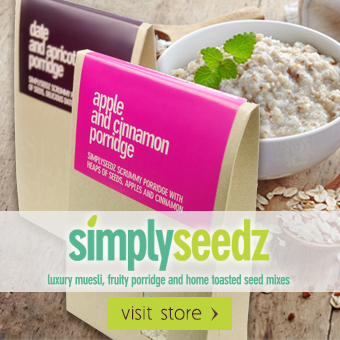 Simply Seeds