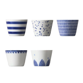 For the chef. We feature a wide range of unique Japanese designs.