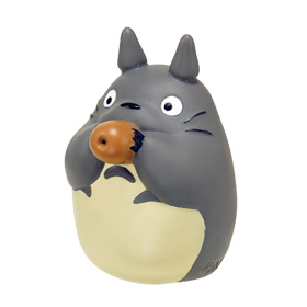 Check out our wide range of Ghibli animation character merchandise.