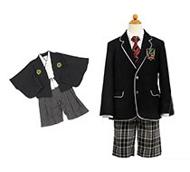 Children formal wear shop KAJIN
