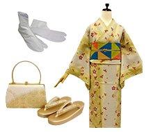 Kimono-yuubi