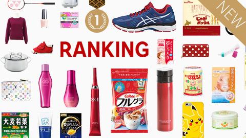 RGM Ranking