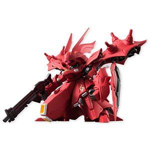 Gundam Converge Ex14 Nightingale