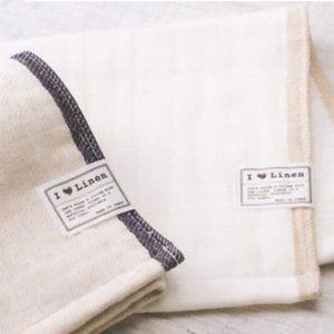 Imabari Bath Towel