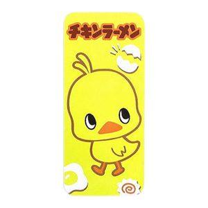 Chicken Ramen (Hiyoko-chan) Merchandise