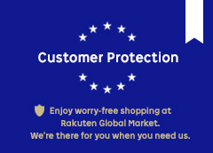 RGM Customer Protection