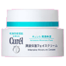Curel Beauty Products