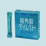 Ryukakusan Direct Herbal Powder