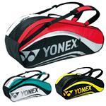 Yonex Sport Goods