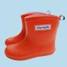 Stample 小童雨靴