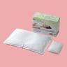 日本製枕頭
