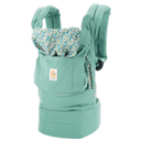 Ergobaby Baby Carriers