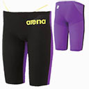 Arena Professional Competition Swim wear