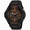 CASIO G-Shock GW-3000B-1AJF