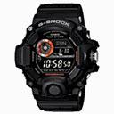CASIO G-Shock GW-9400BJ-1JF