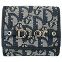 Dior 皮夹