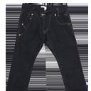 COMME des GARCONS 牛仔褲