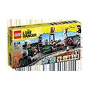 LEGO Lone Ranger 樂高 獨行俠 79111