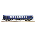 Tomix 鐵道模型