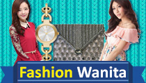 Women Fashion and Accessories Category
