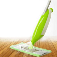 Spray Mop by MBH Products