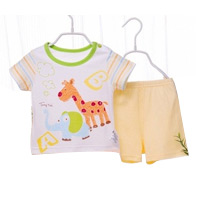 Cute sets wear Baby and kids clothing