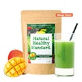 Mineral Enzyme Green Smoothie Soy milk & Green Tea Flavor