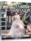 Lightroom 6魅力人像修圖
