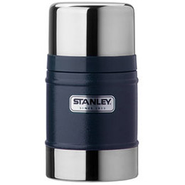 Stanley Classic Vacuum Food Jar 真空保溫食物罐