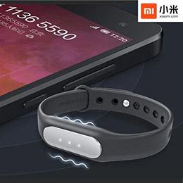 小米手環台灣官方原廠公司貨