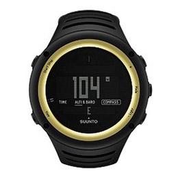 SUUNTO CORE SAHARA經典電腦腕錶