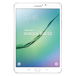 Samsung Galaxy Tab S2 WiFi T710 8吋 八核心平板電腦