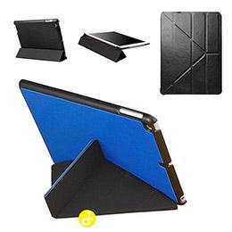 iPad 全系列 Y折保護殼