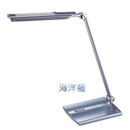 東銘LED高顯檯燈TM-2123