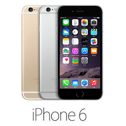 蘋果 APPLE iPhone 6 4.7吋 16GB 16G 智慧手機