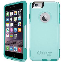 OtterBox Commuter 通勤者系列 iPhone6 防撞保護殼