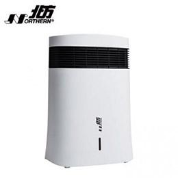 北方 房間/浴室兩用電暖器 PTC388