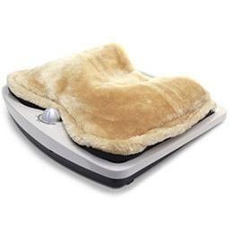 歌林 包覆式暖腳器 KFH-WD01F