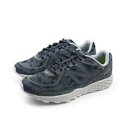 NEW BALANCE 跑鞋