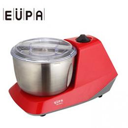 優柏EUPA第三代多功能攪拌器(TSK-9416)
