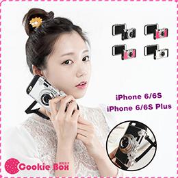 iPhone 6 6S plus 蘋果 APPLE 保護殼