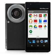 國際牌Panasonic Lumix DMC-CM1徠卡4K雙智慧手機
