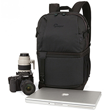 Lowepro DSLR Video Fastpack 350 AW 悍將全功能背包 350 AW